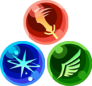 File:Power, Speed & Magic icon KHUX.png