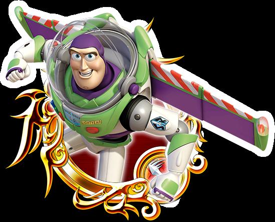 prime buzz lightyear kingdom hearts unchained χ wiki
