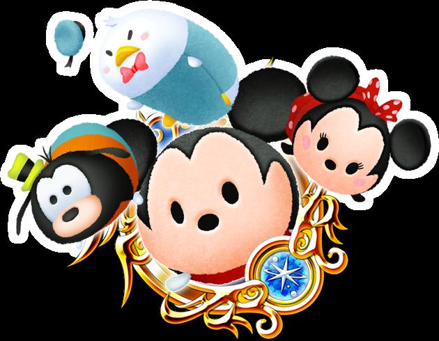 Kingdom Hearts Unchained χ Wiki
