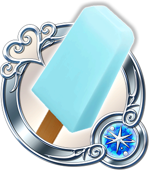 Sea-Salt Ice Cream