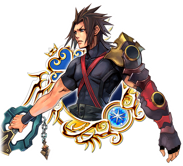 Illustrated Terra A