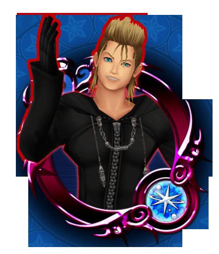 Aquatic Kingdom Hearts Wiki: KHUX Wiki