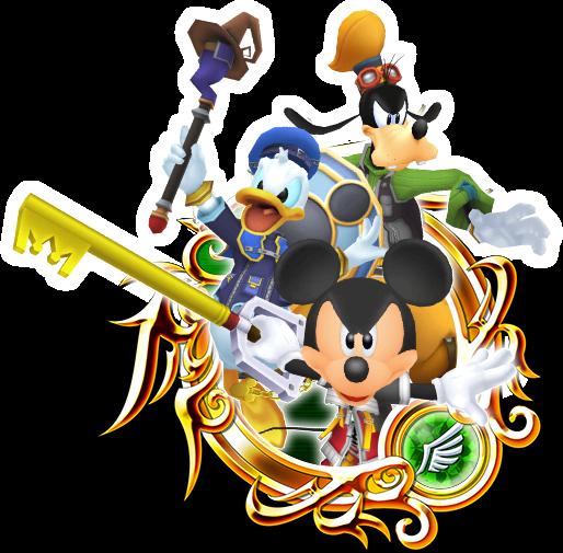 April 10th Kingdom Hearts Union Eng Update News Kingdom Hearts Insider