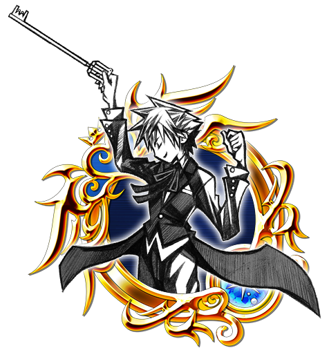 Sora Kingdom Hearts Kingdom Hearts: Kingdom Hearts Unchained χ Wiki