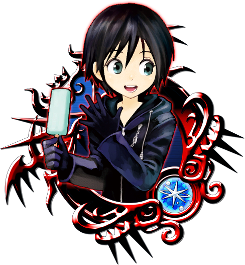Toon Xion