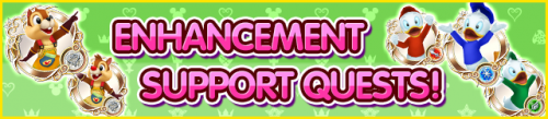 Event - Enhancement Support Quests! 3 banner KHUX.png
