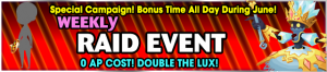 Event - Weekly Raid Event 79 banner KHUX.png