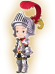 Preview - Royal Knight (Male).png