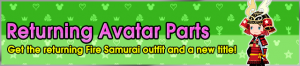 Event - Returning Avatar Parts 3 banner KHUX.png