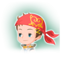 Preview - Pirate - Red Bandana (Male).png