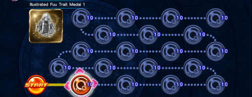VIP Board - Illustrated Fuu Trait Medal 1 KHUX.png