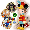 Preview - Orchestra Mickey (Female).png