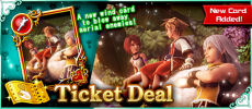 Shop - Ticket Deal 4 banner KHDR.png