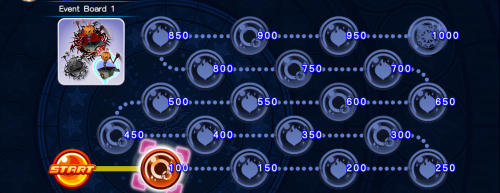 Event Board - Event Board 1 KHUX.png
