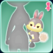 Preview - Thumper Snuggle (Female).png