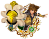 SN - Guardian Form Sora 7★ KHUX.png