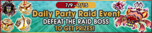 Event - Daily Raid Event 6 banner KHUX.png