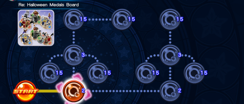 Event Board - Re Halloween Medals Board KHUX.png