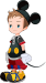 Preview - KH CoM King Mickey (Male).png