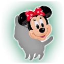 Preview - Minnie Mask.png