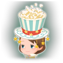 Preview - Popcorn Hat (Female).png