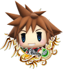 WORLD OF FF Sora 7★ KHUX.png