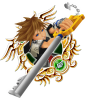 Limit Form Sora 7★ KHUX.png