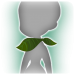 Preview - Leafy Scarf (Female).png