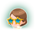 Preview - Starry Sunglasses (Female).png