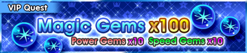 Special - VIP Magic Gems x100 banner KHUX.png
