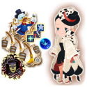 Preview - Cruella de Vil (Female).png