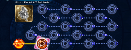 VIP Board - SN++ - Key Art 22 Trait Medal 1 KHUX.png