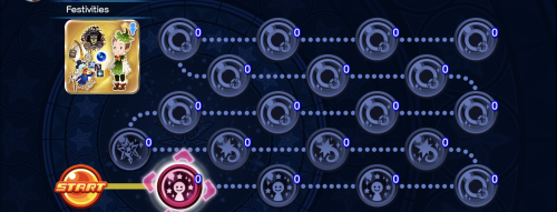 Avatar Board - Festivities (Male) KHUX.png