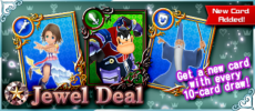 Shop - Jewel Deal 19 banner KHDR.png
