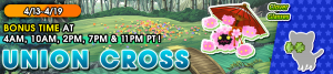 Union Cross - Clover Glasses banner KHUX.png