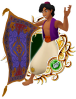 Aladdin & Magic Carpet 7★ KHUX.png