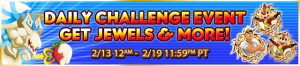 Event - Daily Challenge 15 banner KHUX.png