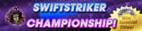 Event - Swiftstriker Championship! banner KHUX.png