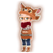 Preview - Autumn Bambi.png