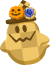 Spooky Cookie KHX.png