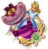 Alice & Cheshire Cat 7★ KHUX.png