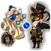 Preview - Halloween Crow (Male).png