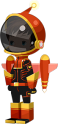 Preview - Red Gummi Ship Aviator (Male).png