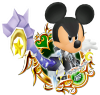 Young King Mickey A 6★ KHUX.png
