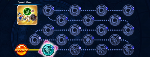 Avatar Board - Speed Gem 2 KHUX.png