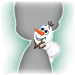 Preview - Olaf Doll (Male).png