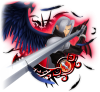 Sephiroth (EX+) 7★ KHUX.png