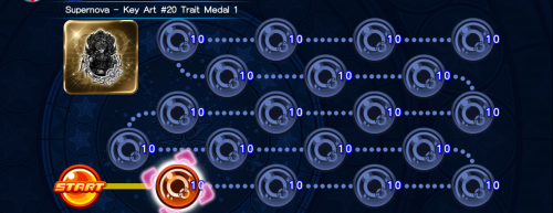 VIP Board - Supernova - Key Art 20 Trait Medal 1 KHUX.png