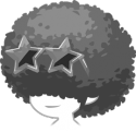 Preview - Giant Afro & Sunglasses (Male).png
