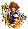 Illustrated Sora A 6★ KHUX.png